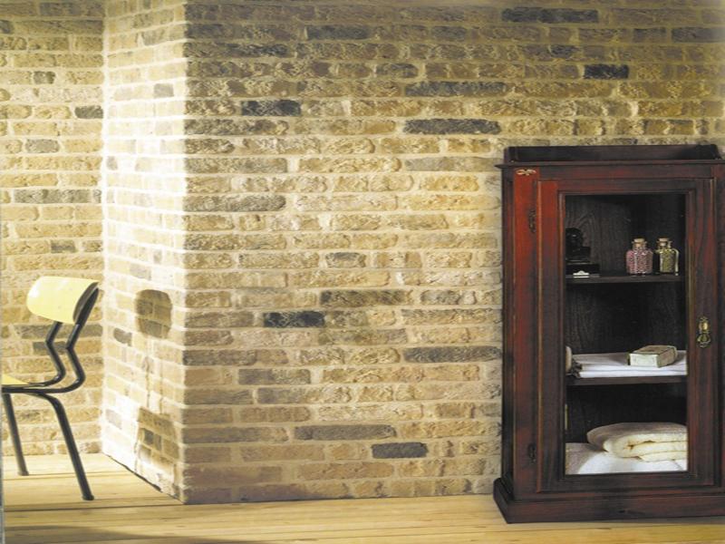 Искусственного камня в домашних условиях