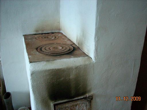 Угарный газ баня как сделать - Sergts.Ru