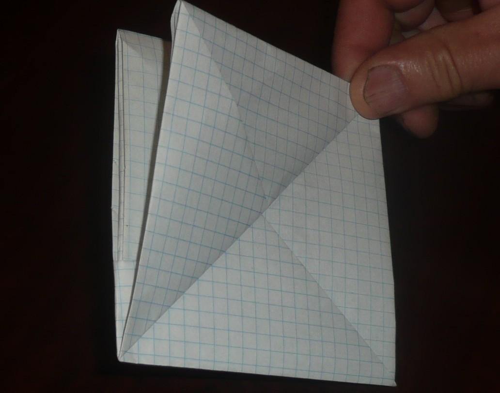 Как сделать биг бен своими руками из картона