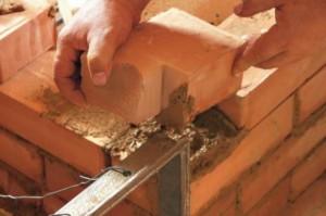 Как построить баню самому