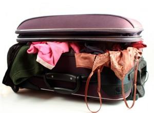 Что взять  в отпуск