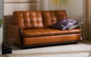 Как купить диван-кровать