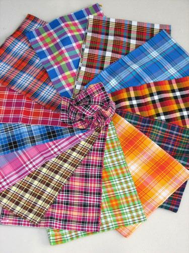 Ивановский текстиль в краснодаре выставка продажа - 43