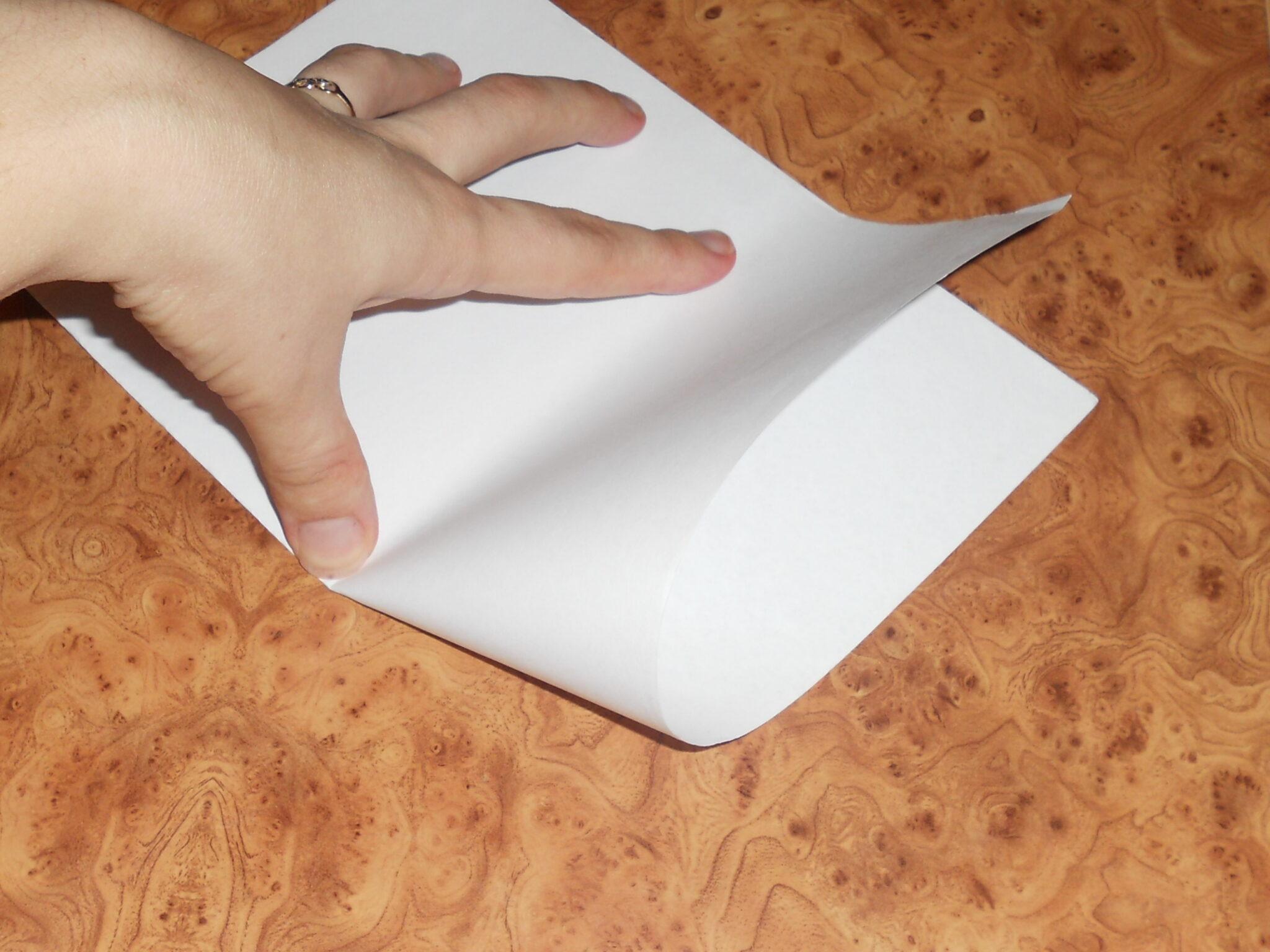 Как быстро и качественно «состарить» бумагу в домашних условиях 61