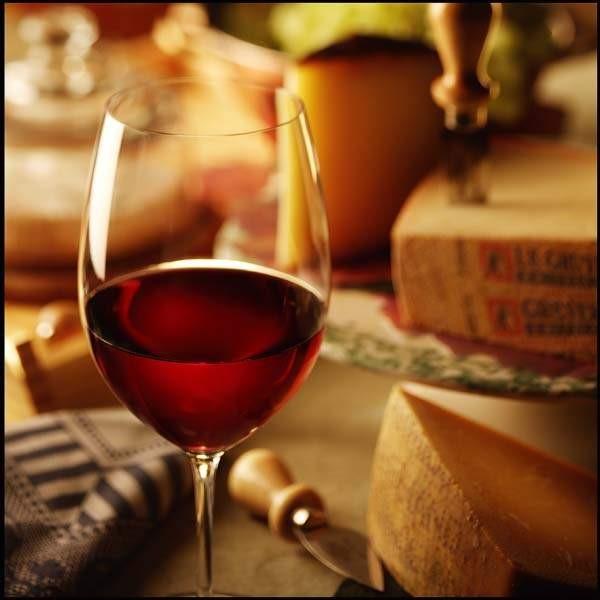 Вино из старого варенья в домашних условиях рецепт 101
