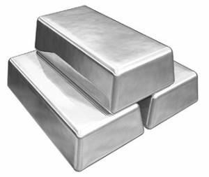 О полезных свойствах серебра