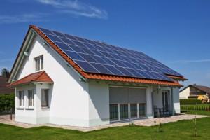 солнечных батарей своими руками