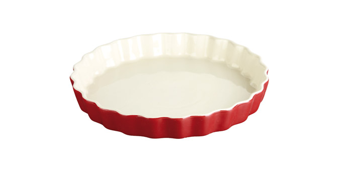 Формы для выпечки кексов в духовке