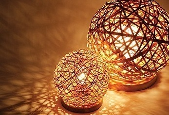 Светодиод лампа своими руками