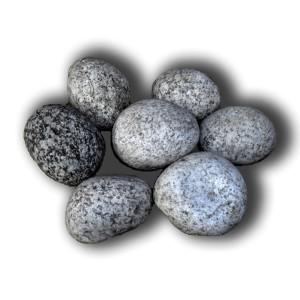 Декоративный природный камень