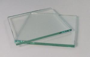 Качественное стекло