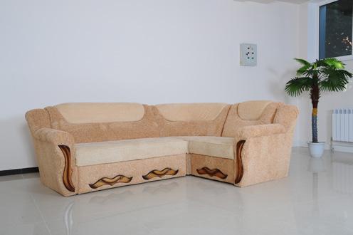 Мебель Для Гостиной Мягкий Уголок В Москве