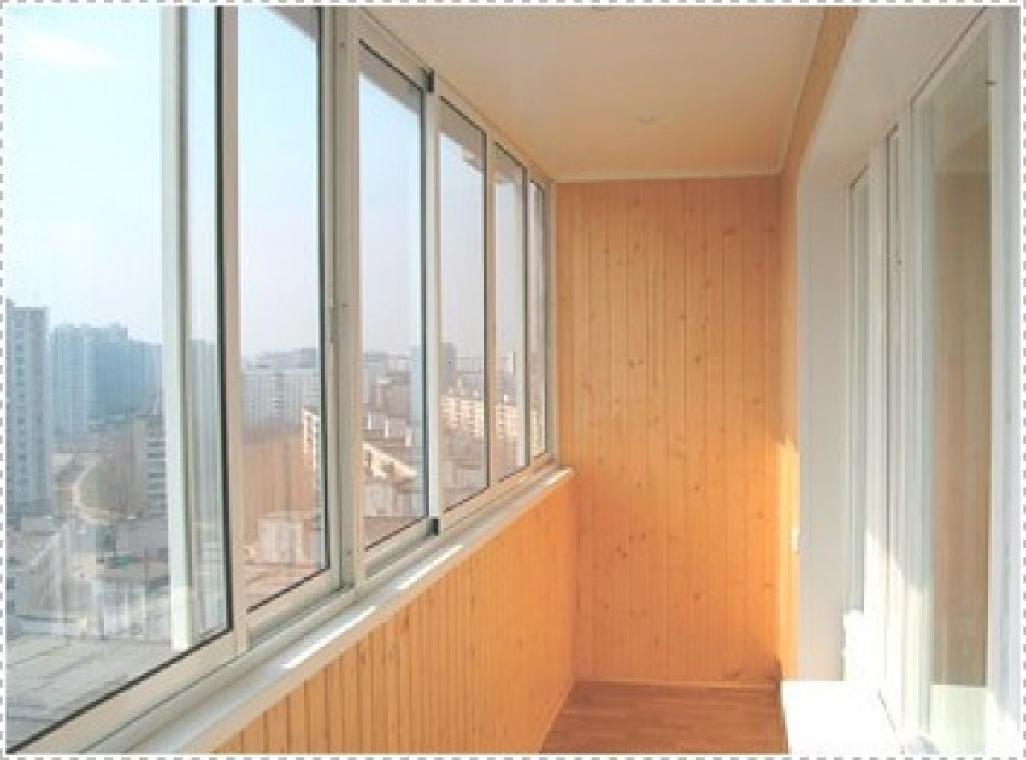 Саратов: окна деревянные, рамы на балконы и лоджии цена 0 р..