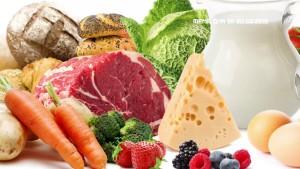 Фермерские продукты 3