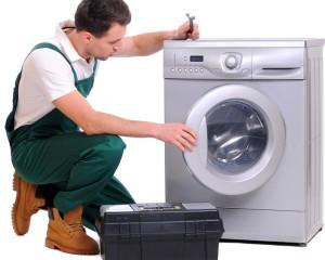 О стиральных машинах