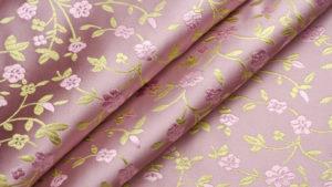 Текстильные