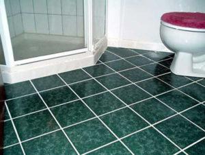 membersihkan-keramik-kamar-mandi-mudah-sekali