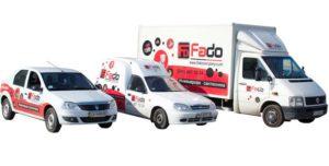 branding_cars
