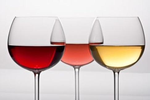 Способы очистки и осветления домашнего вина